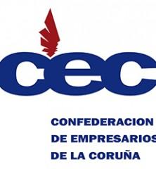 Confederación de Empresarios de La Coruña