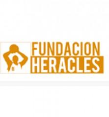 Fundación Heracles