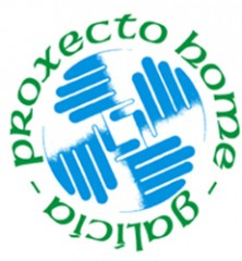 Proxecto Home Galicia